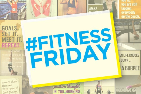 fitness-friday-may-23