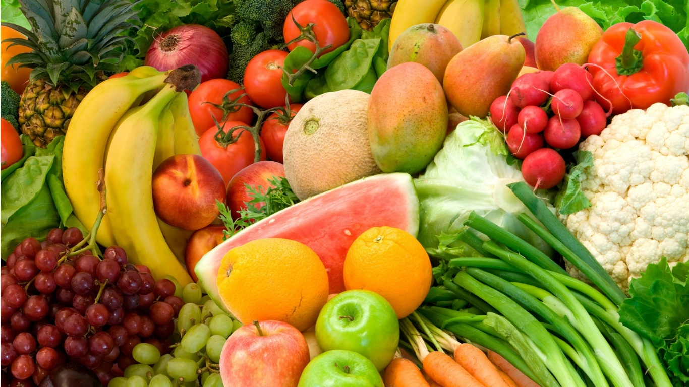 fresh-fruits-and-vegetables1