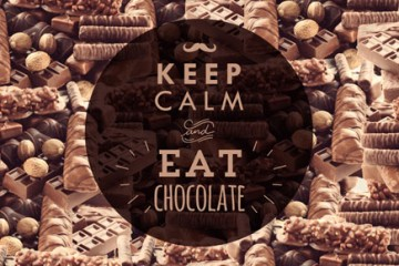 keep-calm-and-eat-chocolate-wallpaper-2