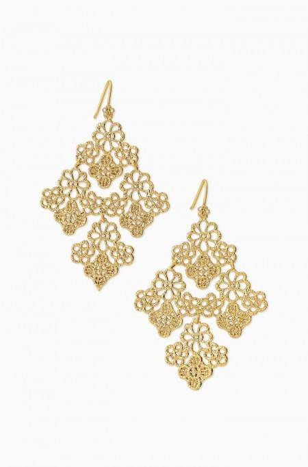 e152g_chantilly_lace_earrings_hero_rev16