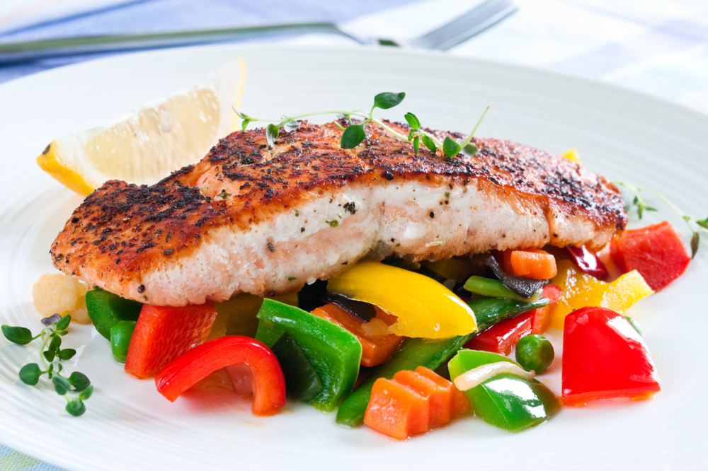 BLP-Health-Tip-Fish-and-Veggies-for-Prostate-Health
