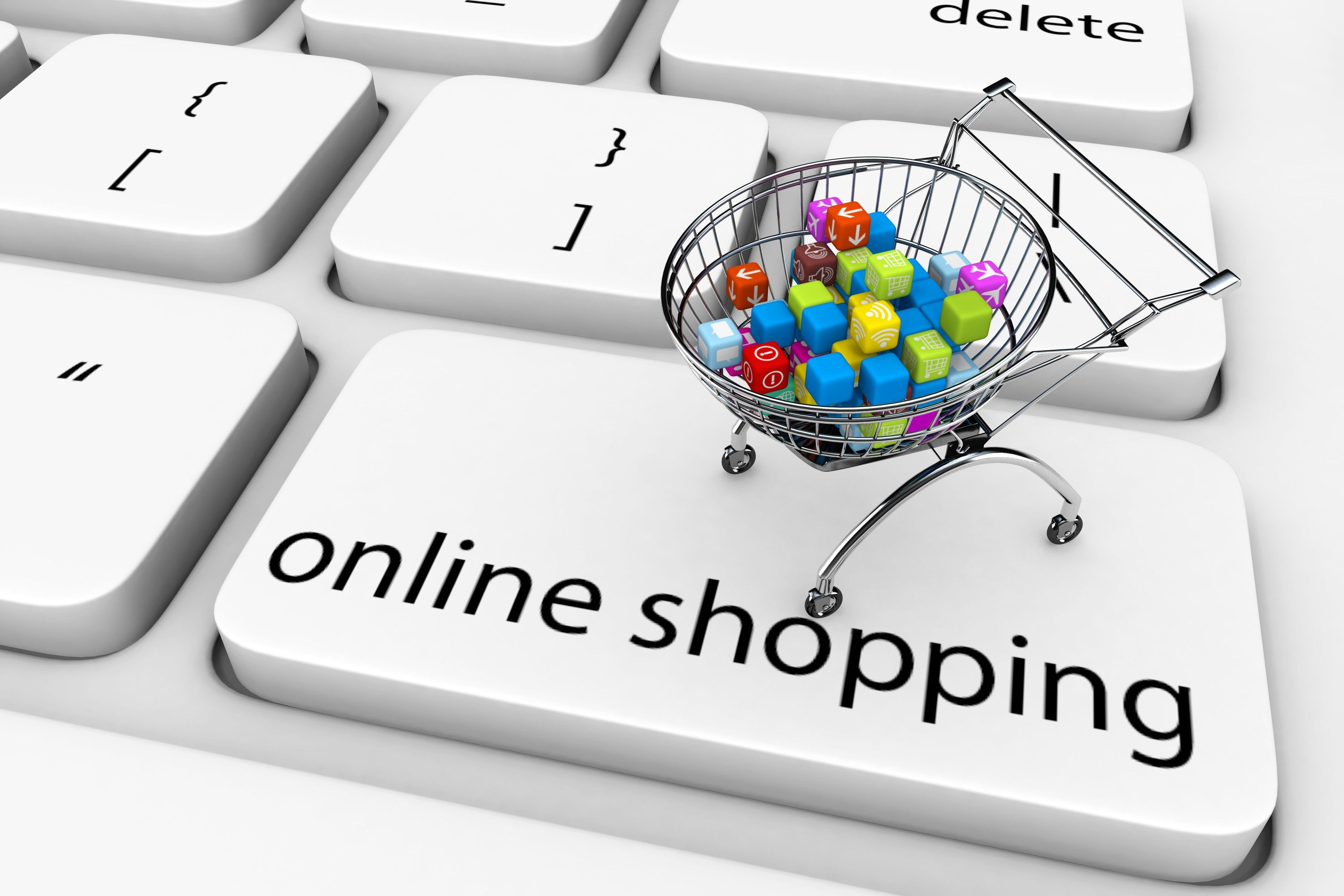 online-shopping-pic