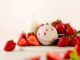 resize-Ice-Cream-Visual-STRAWBERRIES-CREAM