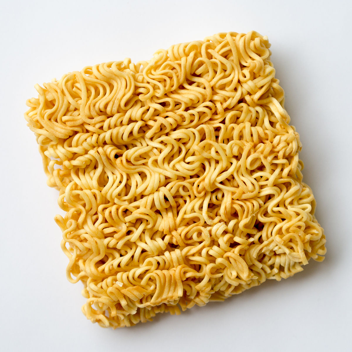 Mama_instant_noodle_block
