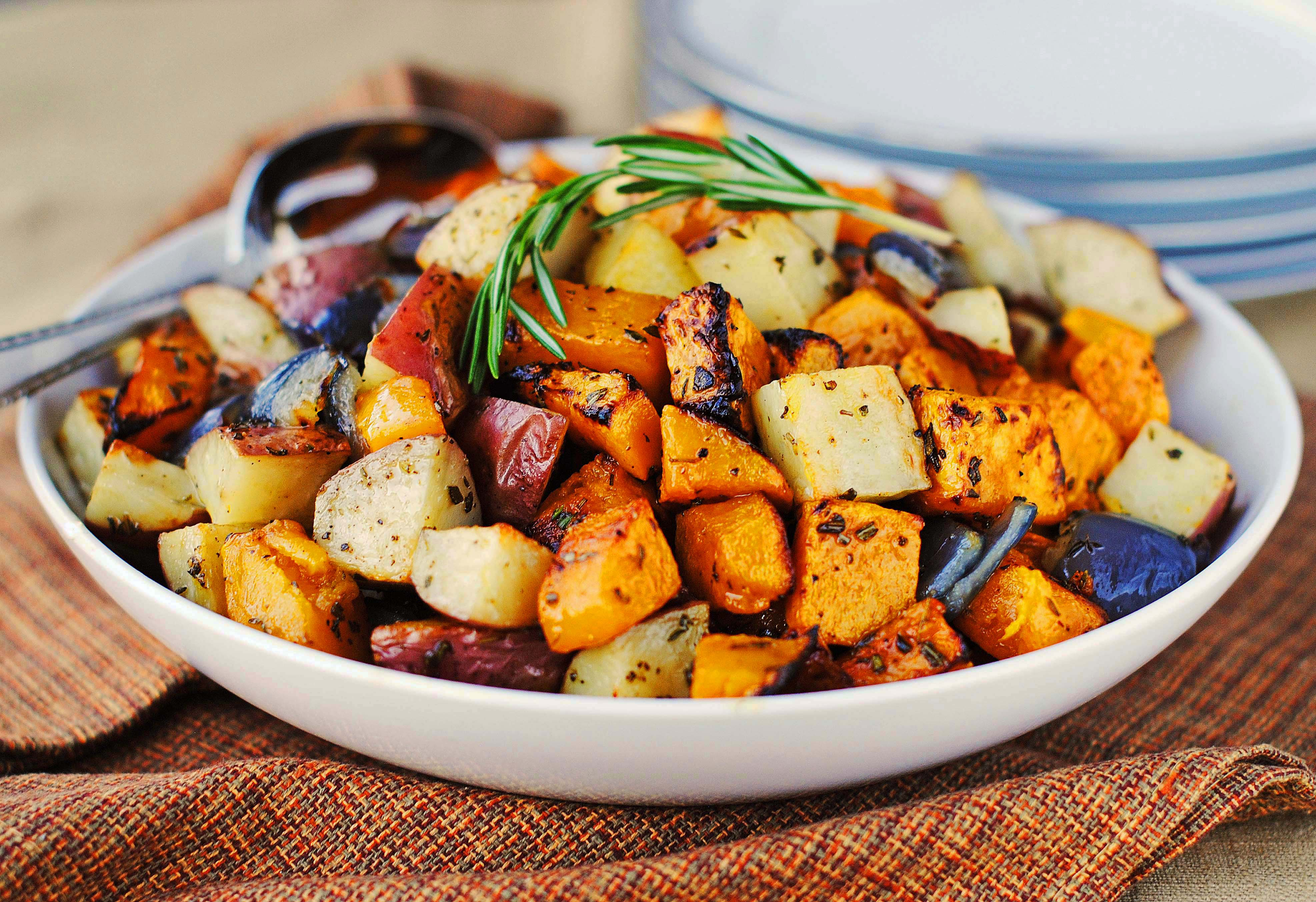 Roasted-Vegetables-with-Fresh-Herbs-475-2