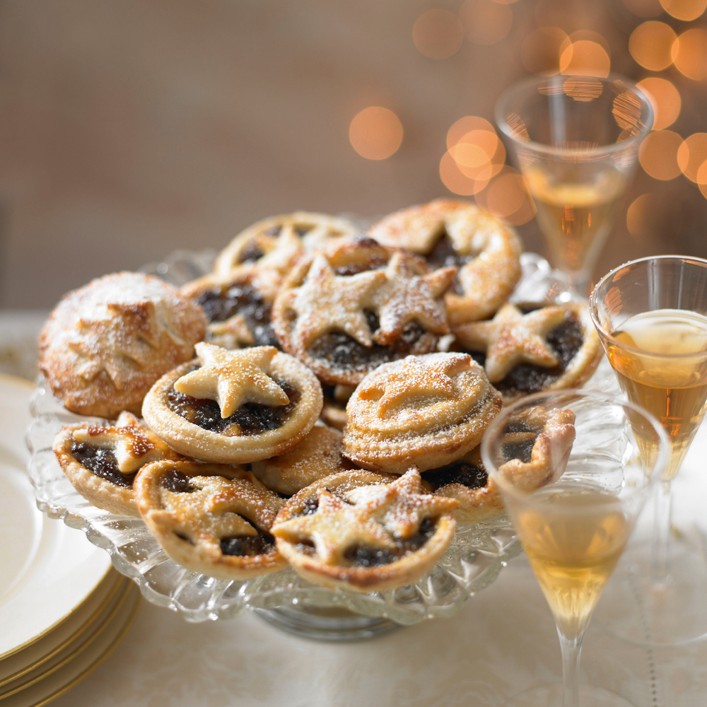 How-to-make-mince-pies